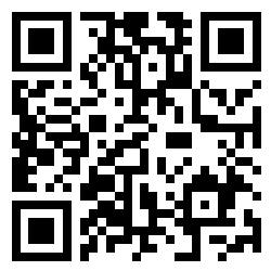 60dfaaeb756934a8cacd0be00d6dc91e_1576464892_2208.png