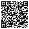 0748c37274f1a39adad526fe2fb64aee_1588750533_5668.png
